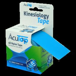 AcuTop® 4D Nylon Tape beige