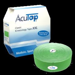 AcuTop® Tape Classic XXL apflegrün