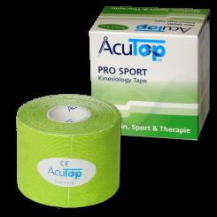 AcuTop® Pro Sport apple green