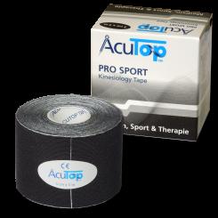 AcuTop® Pro Sport black