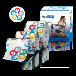 AcuTop® Design Kinesiology Tape Fünf-Elemente