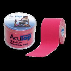 AcuTop® Premium Tape pink