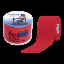 AcuTop® Premium Tape rot