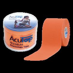 AcuTop® Premium Tape orange