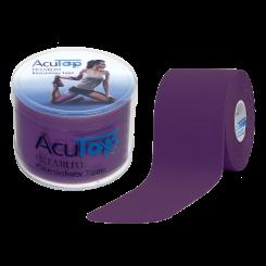 AcuTop® Premium Tape lila