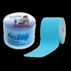 AcuTop® Premium Tape blau