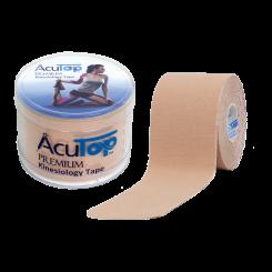 AcuTop® Premium Tape beige