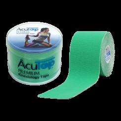 AcuTop® Premium Tape grün