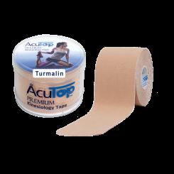 AcuTop® Turmalin Tape beige