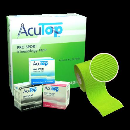 AcuTop® Pro Sport