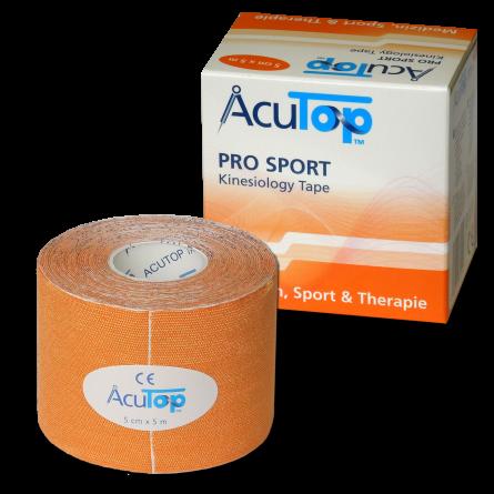 AcuTop® Pro Sport orange