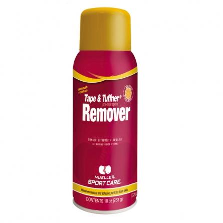 Tape u. Tuffner Remover Citrus, 283g