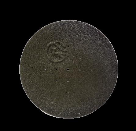 TDP Ersatzkarbon Platte (Model: CQ-36)